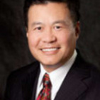 Tom S Chang, MD