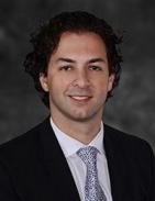 Dr. Francesco P Maratta, DMD