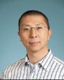 Dr. Tom K Lin, MD