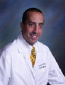 Dr. Tom J Pousti, MD