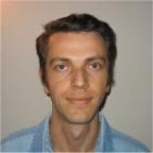 Dr. Tomas T Velan, MD