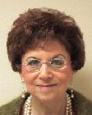 Dr. Suellyn S Rossman, MD