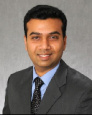 Dr. Sugganth Daniel, MD