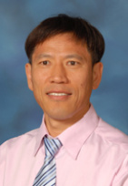 Dr. Sugkee s Youn, MD