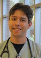 Dr. Joshua A Small, MD