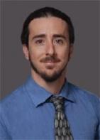 Joshua J. Solomon, MD
