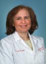 Dr. Suha F Kassab, DPM