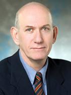 Dr. Suhail Hazim Allos, MD
