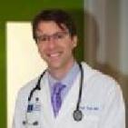Dr. Joshua Trutt, MD