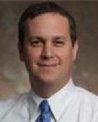 Dr. Joshua N Wallenstein, MD