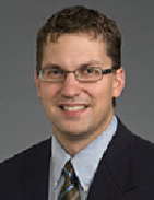 Dr. Joshua D Waltonen, MD