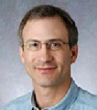 Dr. Joshua I Vogel, MD