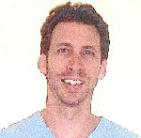 Dr. Joshua Seth Zager, DPM