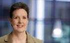 Dr. Toni Luelle Almond, MD