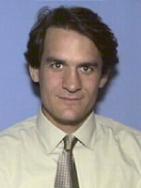 Dr. Josiah D Rich, MD