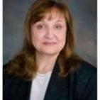 Dr. Toni M Cutson, MD
