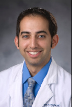 Dr. Sujay S Kansagra, MD
