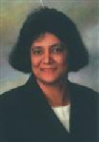 Dr. Jotishna Sharma, MD