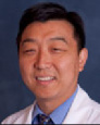 Dr. Joung Y Kim, MD