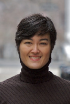Dr. Toni S. Pearson, MD