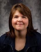 Dr. Toni L. Terry, MD