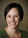 Dr. Toni T Wakefield, MD