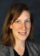 Dr. Joy Ellen Burke, MD