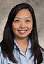 Tonia Yee Vinton, MD