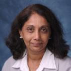 Dr. Sulekha P Kumar, MD