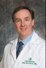 Dr. Tony Bianchetta, MD