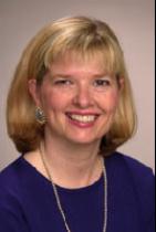 Dr. Joy Hawkins, MD
