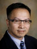 Dr. Tony T Dang, MD