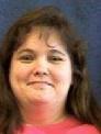 Joy Lianne Justice, FNP