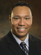 Dr. Tony A Freeman, MD