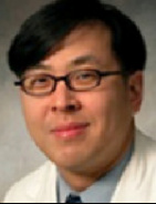 Dr. Antony Y Kim, MD