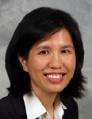 Dr. Joyce Meng, MD