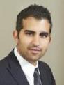 Dr. Tony Nader Nakhla, DO