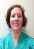 Dr. Tonya K Powers, MD