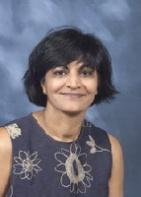 Dr. Sumangala F Huded, MD