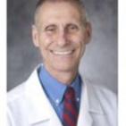 Dr. Tony P Smith, MD