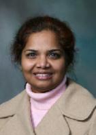 Dr. Sumathi s Kotikela, MD