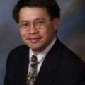 Tony Tsen
