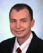 Dr. Tony Tullot, MD