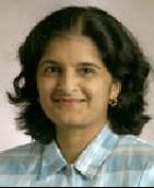 Dr. Sumedha Sanjiv Dalvi, MD