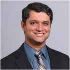 Srinand Mandyam, MD
