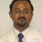 Dr. Sumit S Som, MD