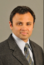 Dr. Sumin s Shah