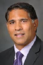 Dr. Sumit S Subudhi, MD