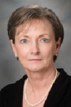 Joyce E. Dains, RN, DRPH, FNP