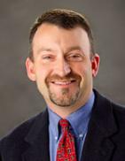 Dr. Sumner Todd McAllister, MD